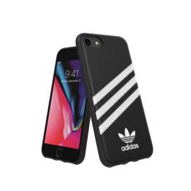 Etui Adidas do iPhone 7/8/SE 2020 Moulded Black