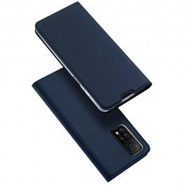 Etui DuxDucis SkinPro do Xiaomi Mi 10T / Mi 10T Pro Blue