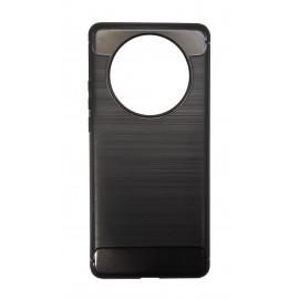 Etui CARBON do Huawei Mate 40 Pro Black