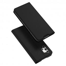 Etui DuxDucis SkinPro do Samsung Galaxy A32 A326 Black