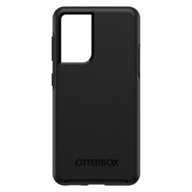 Etui Otterbox do Samsung Galaxy S21 G991 Symmetry Black