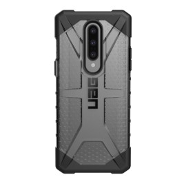 Etui Urban Armor Gear UAG do OnePlus 8 Ice