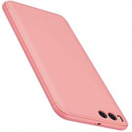 Etui 360 Protection do Xiaomi Mi6 Rose Gold