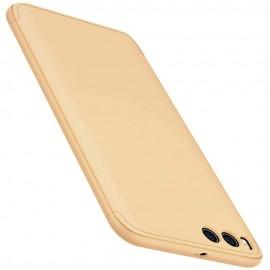 Etui 360 Protection do Xiaomi Mi6 Gold