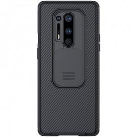 Etui Nillkin do OnePlus 8 Pro CamShield Pro Case Black