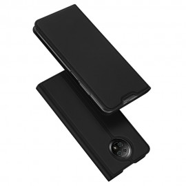 Etui DuxDucis SkinPro do Xiaomi Redmi Note 9T Black