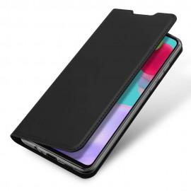 Etui DuxDucis SkinPro do Samsung Galaxy A52 A526 Black