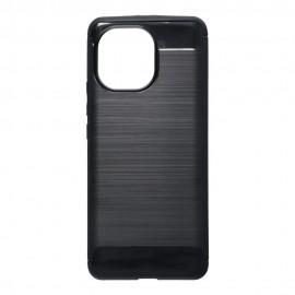 Etui Carbon do Xiaomi Mi 11 Black
