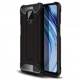 Etui Armor do Xiaomi Redmi Note 9S / Redmi Note 9 Pro Black