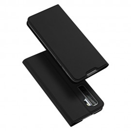 Etui DuxDucis SkinPro do Huawei P40 Lite 5G Black