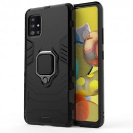 Etui Ultra Thin do Samsung Galaxy A51 5G A516