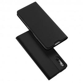 Etui DuxDucis SkinPro do Sony Xperia L4 Black