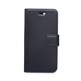 Etui Forcell Flexi Book Xiaomi do Pocophone Poco F1 Black