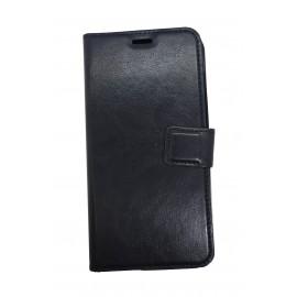 Etui Forcell Flexi Book do Xiaomi Pocophone Poco F1 Blue