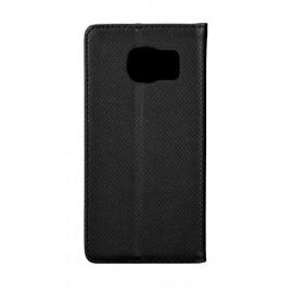 Etui Smart Book do Samsung Galaxy A11 A115 / M11 Black