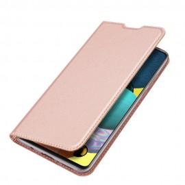 Etui DuxDucis SkinPro Samsung Galaxy S20 FE 5G Pink