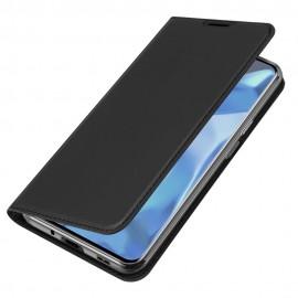 Etui DuxDucis SkinPro OnePlus 9 Pro Black