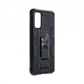 Etui Forcell Defender do Samsung Galaxy S20 G980 Black