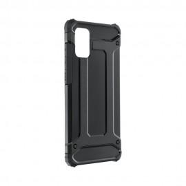 Etui Armor do Samsung Galaxy A72 A725 Black