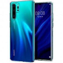 Etui Spigen do Huawei P30 Pro Liquid Crystal Clear
