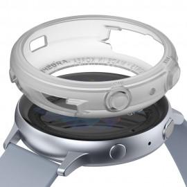 Etui Ringke do Samsung Galaxy Watch Active 2 44mm Air Sports Matte Clear
