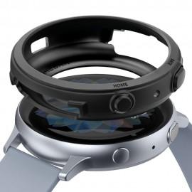 Etui Ringke do Samsung Galaxy Watch Active 2 44mm Air Sports Black