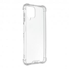 Etui Roar do Samsung Galaxy A22 4G A225 Armor Clear