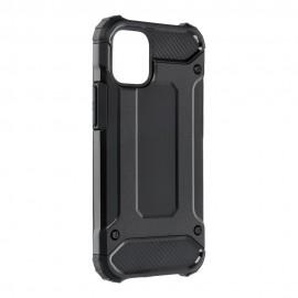 Etui Armor do iPhone 13 Black