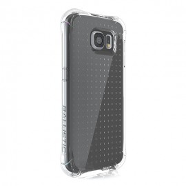 Ballistic LS Jewel Samsung Galaxy S6 Clear