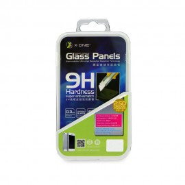 Szkło Hartowane do iPhone 13 / iPhone 13 Pro X-One 0,3mm