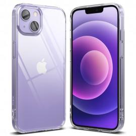 Etui Rearth Ringke do iPhone 13 Mini Fusion Crystal Clear