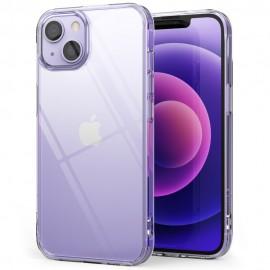 Etui Rearth Ringke do iPhone 13 Fusion Clear