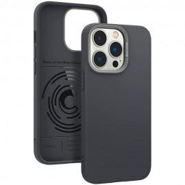 Etui Spigen do iPhone 13 Pro Cyrill Color Brick Dusk
