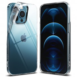 Etui Rearth Ringke do iPhone 13 Pro Air Clear