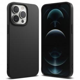 Etui Rearth Ringke do iPhone 13 Pro Max Air S Black
