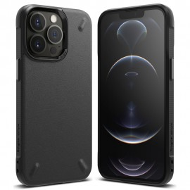 Etui Rearth Ringke do iPhone 13 Pro Max Onyx Black