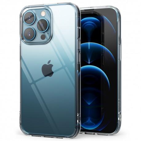 Etui Rearth Ringke do iPhone 13 Pro Max Fusion Clear