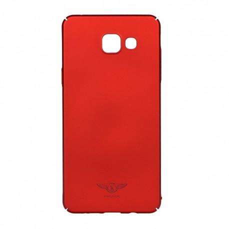 Etui Kakusiga do Samsung Galaxy A5 2016 Red