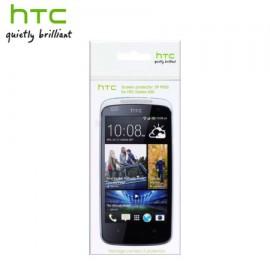 Folia Ochronna SP-P950 HTC Desire 500