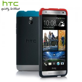 Hard Shell Double Dip HC-C850 HTC One Mini M4