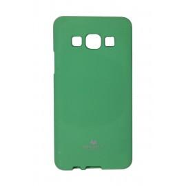 Etui Mercury Jelly Case Samsung Galaxy A5 Mint