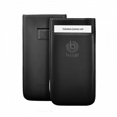 Bugatti Pure Premium Samsung Galaxy S4