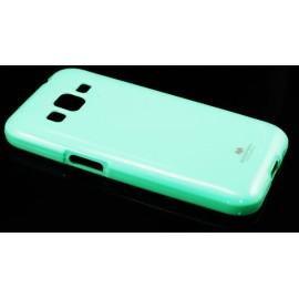 Mercury Jelly Case Samsung Galaxy Core Prime Mint