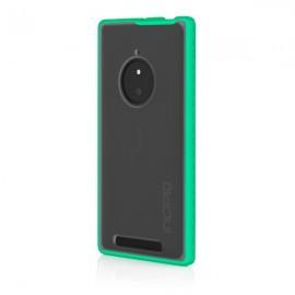 Incipio Octane Nokia Lumia 830 Frost/Green