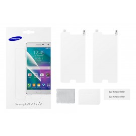 Samsung Screen Protector Samsung Galaxy A7
