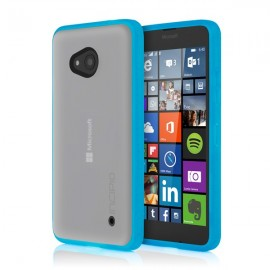 Incipio Octane Microsoft Lumia 640 Frost/Cyan