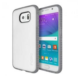 Incipio Octane Samsung Galaxy S6 Frost/Smoke