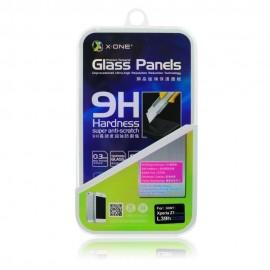 Szkło Hartowane Premium X One Iphone 5 5s SE