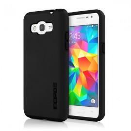Incipio Dual Pro Samsung Galaxy Core Prime Black