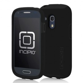 Incipio Dual Pro Samsung Galaxy S3 Mini Black/Black